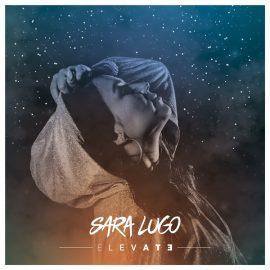 Sara Lugo