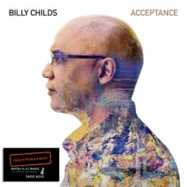 Billy Childs – Acceptance