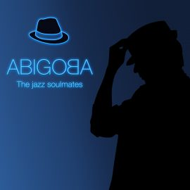 The Jazz Soulmates – Abigoba