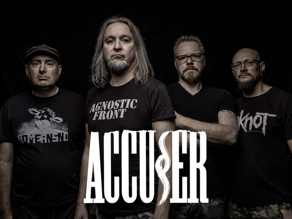 ACCUSER (4)