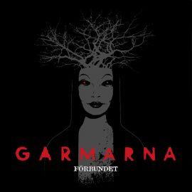 GARMARNA