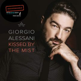 Giorgio Alessani – Kissed By The Mist