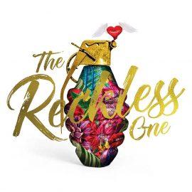 Samantha MARTIN & DELTA SUGAR - The Reckless One