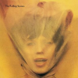 THE ROLLING STONES - Goats Head Soup Deluxe