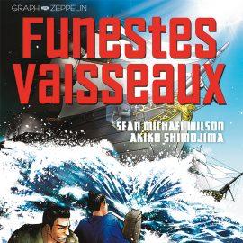 Funestes Vaisseaux