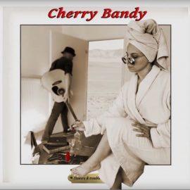 CHERRY BANDY 2
