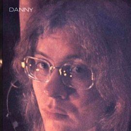 Danny Mihm