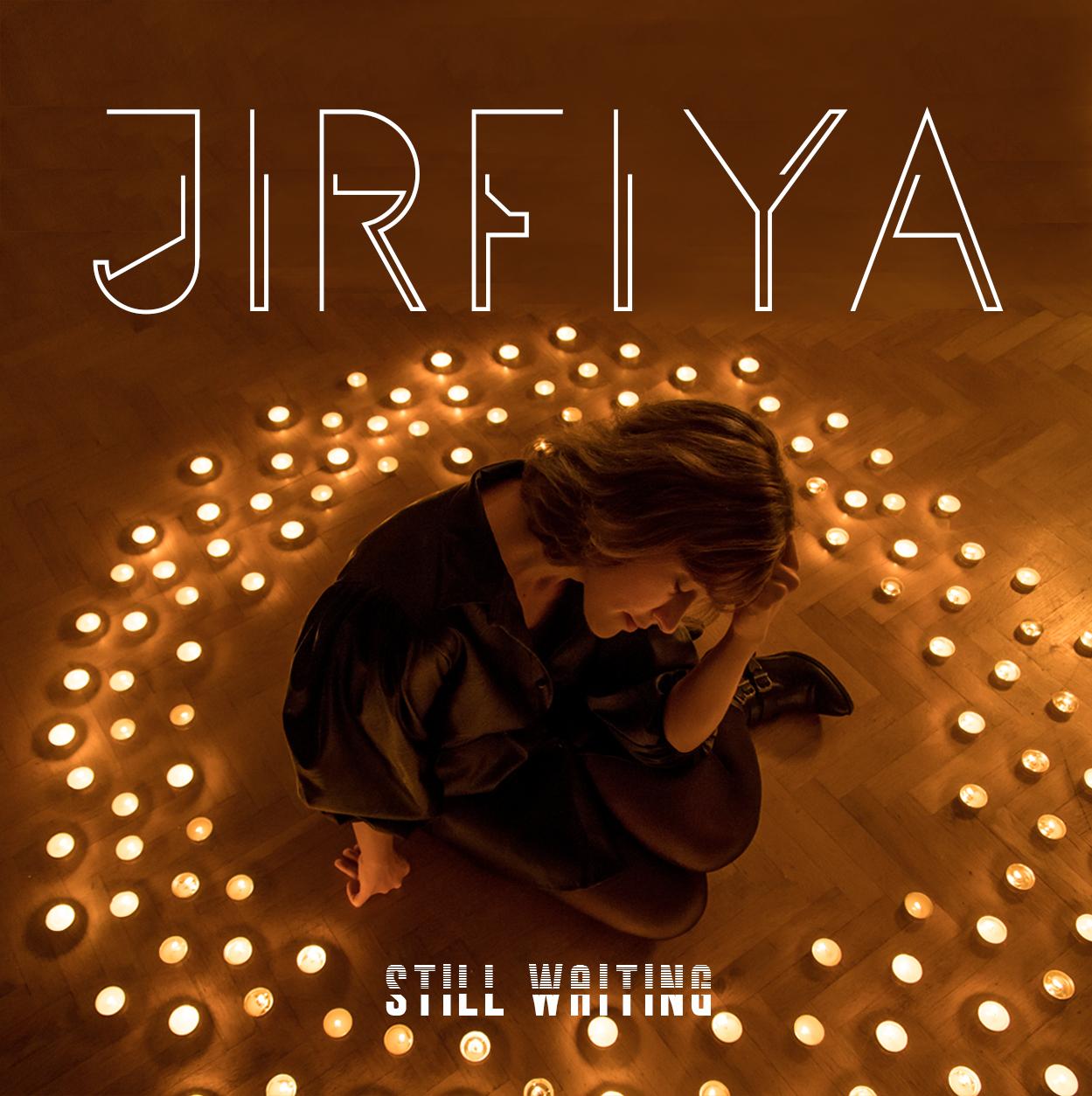 JIRFIYA (1)