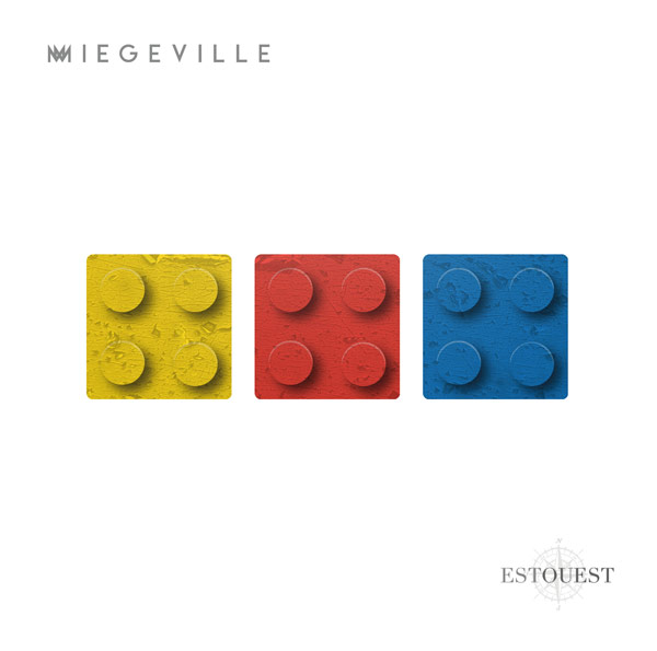 MIEGEVILLE - EstOuest