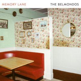 THE BELMONDOS - Memory Lane