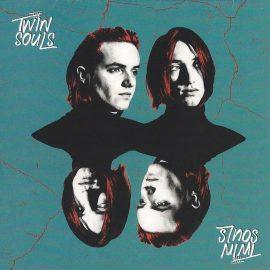 THE TWIN SOULS - EP II