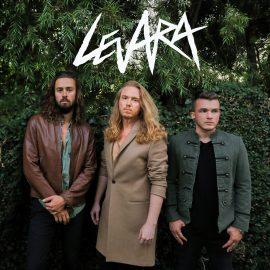 LEVARA