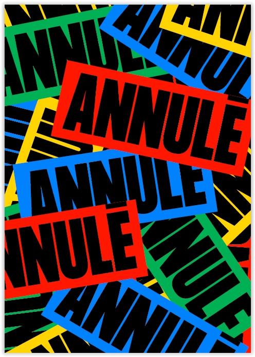 ANNULE - Le livre (1)