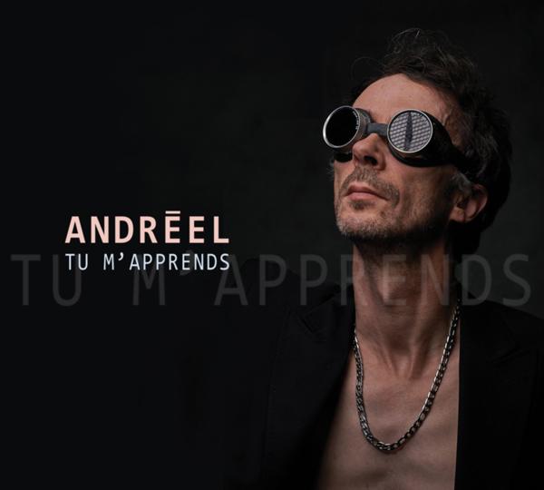 Andréel