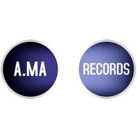 A.MA Records (2)