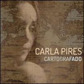 Carla Pires – Cartografado