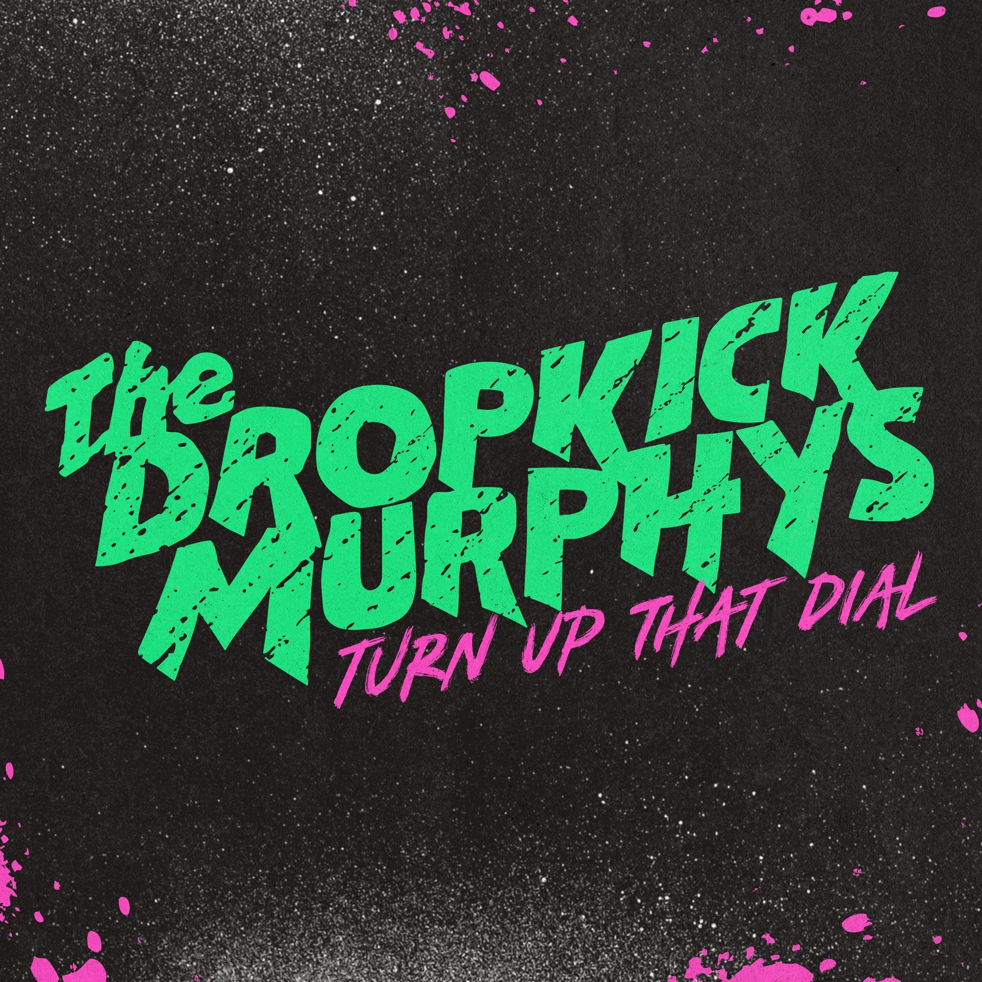 DROPKICK MURPHYS annonce enfin son nouvel album ! (4)-001
