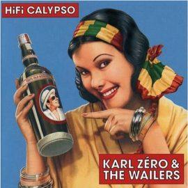 KARL ZÉRO & THE WAILERS:
