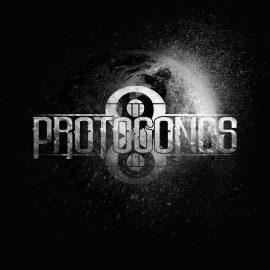 PROTOGONOS (2)