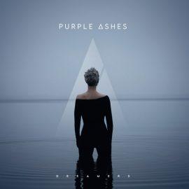 Purple Ashes