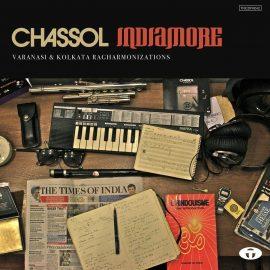 CHASSOL - Indiamore