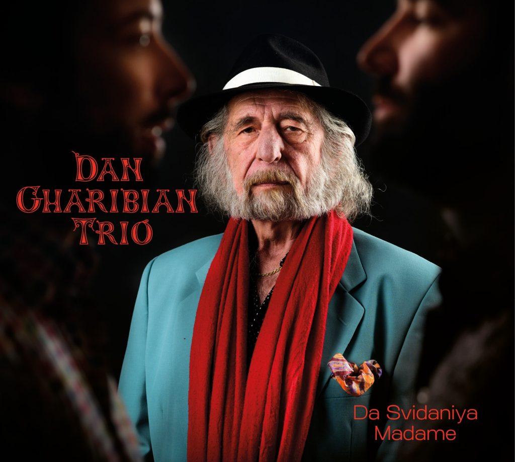Dan Gharibian Trio (4)