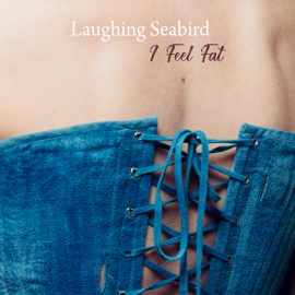 Laughing Seabird