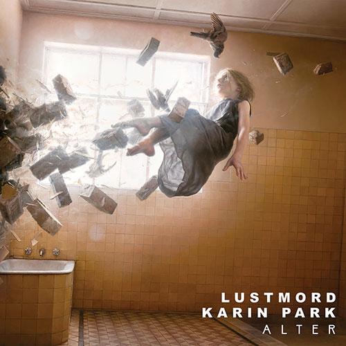 Lustmord & Karin Park