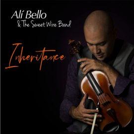 Ali Bello - Inheritance: