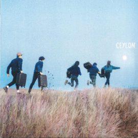 CEYLON - Le Grand Secret Des Oiseaux De Sable