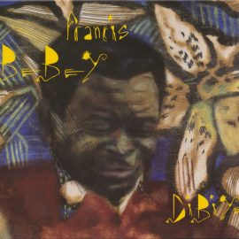 FRANCIS BEBEY - Dibiye