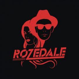 ROZEDALE
