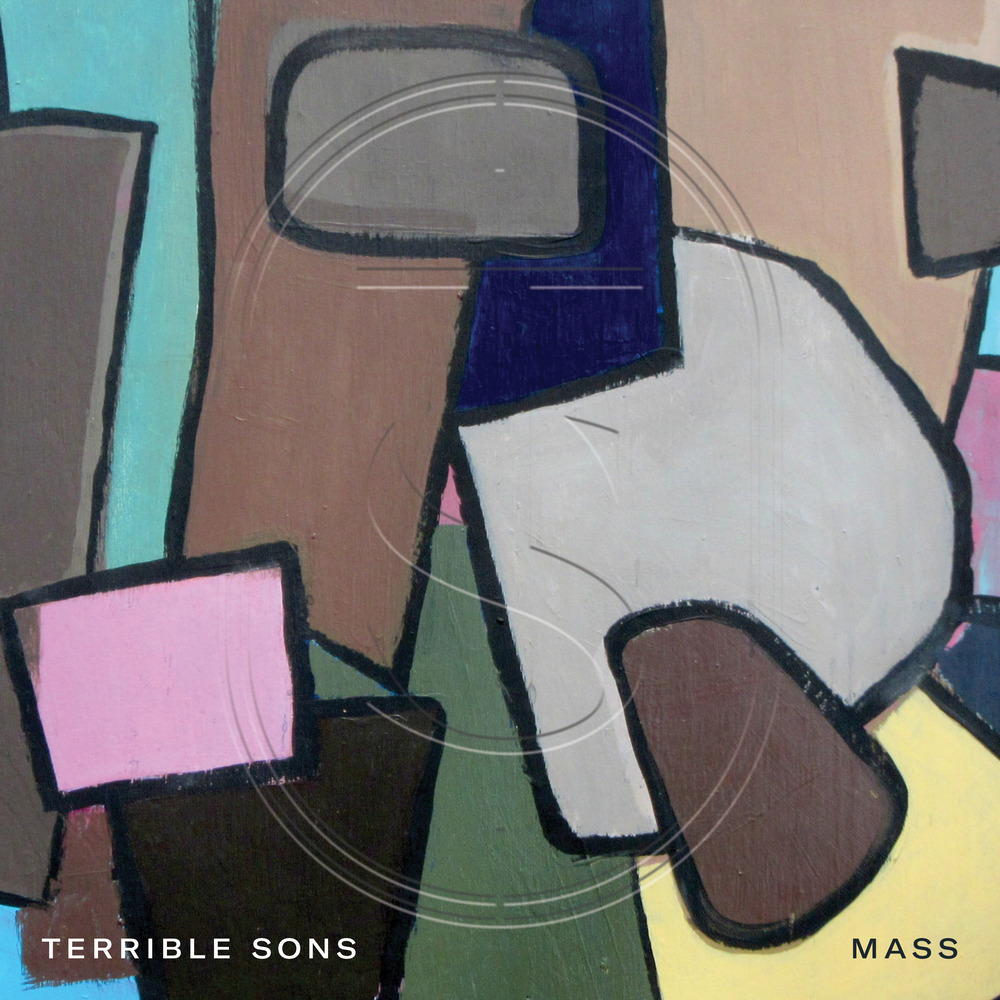 TERRIBLE SONS - Mass