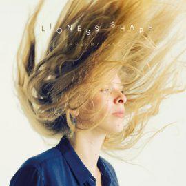 Lioness Shape Nouvel album Impermanence