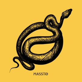 MASSTØ
