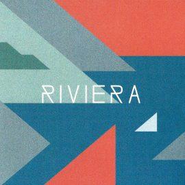 RIVIERA QUARTET - Riviera