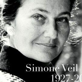 ACCORD recommande l'exposition Simone Veil