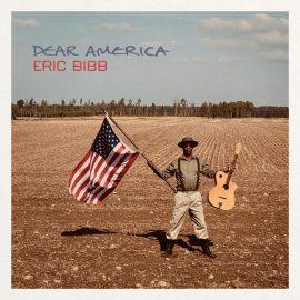 Eric Bibb (4)