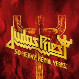 Judas Priest (1)