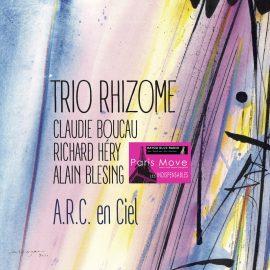 Rhizome (3)