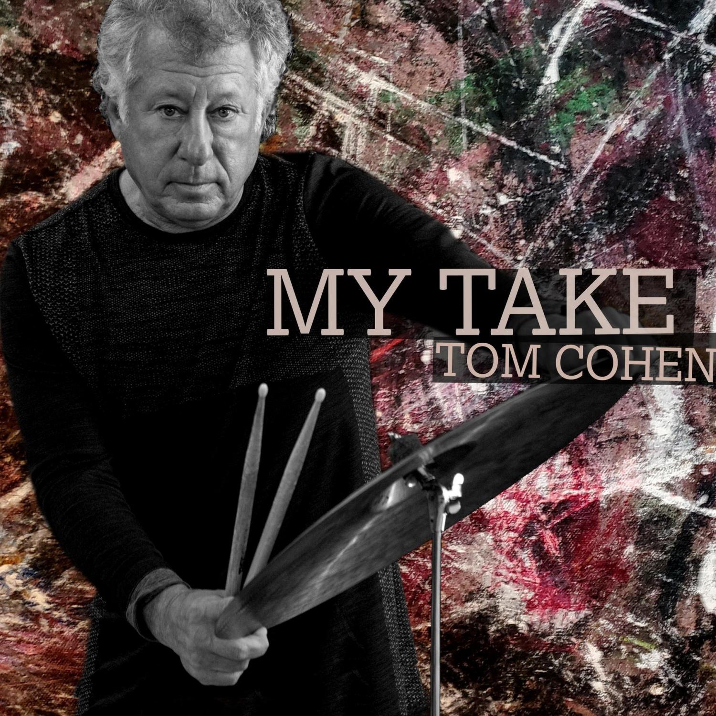 Tom Cohen – My Take