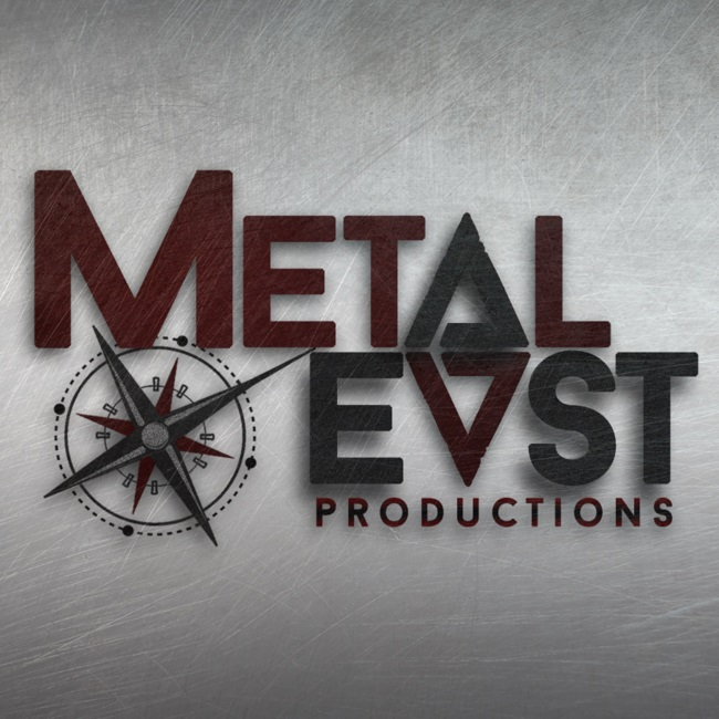 METAL EAST PRODUCTIONS