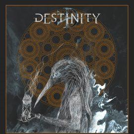 DESTINITY N (1)