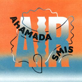 AHAMADA SMIS - Air