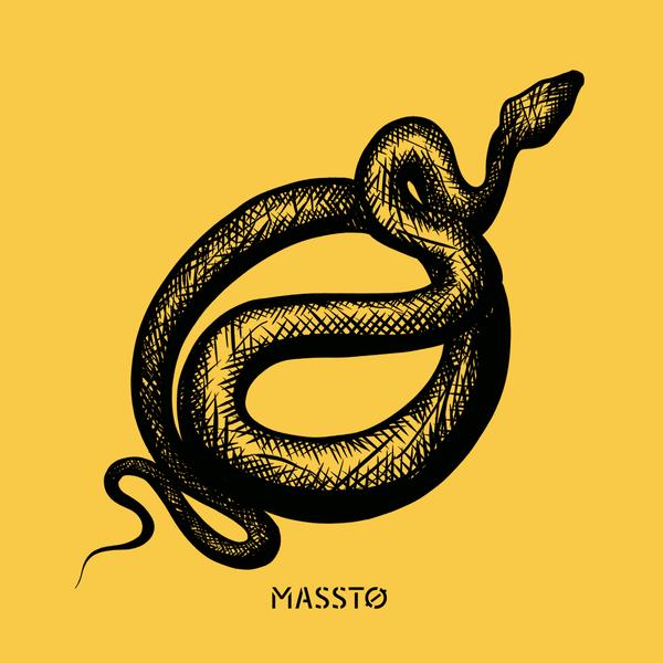 Misery est le troisième single de MASSTØ en 2021