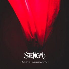 "STENGAH: vidéo ""Above Humanity"""