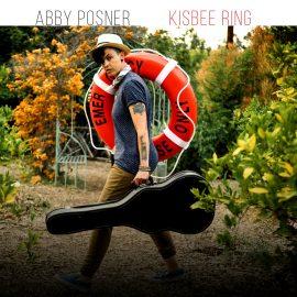 ABBY POSNER - Kisbee Ring