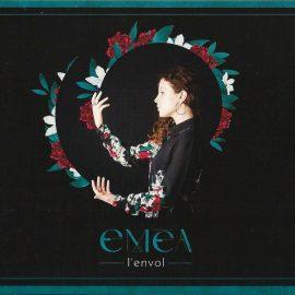 EMEA - L'Envol
