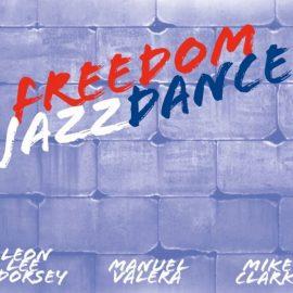 LEON LEE DORSEY / MANUEL VALERA / MIKE CLARK