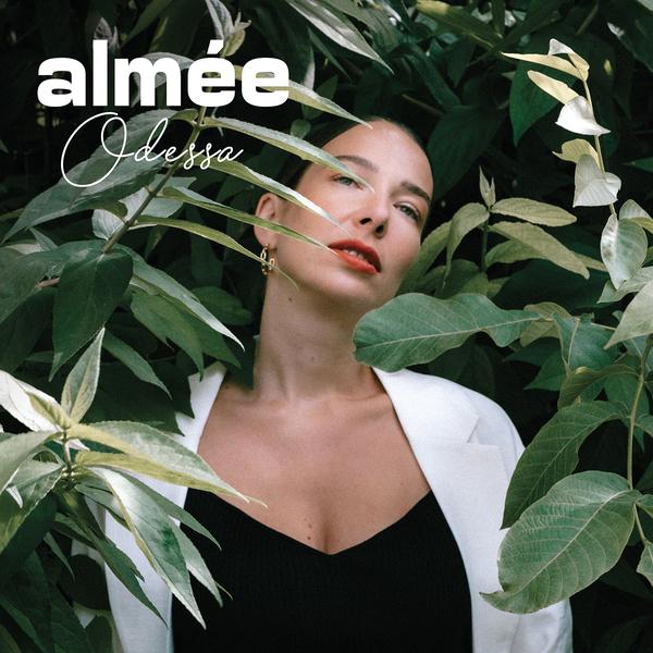 Almée